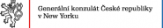690226_897393_consulate_newyork_cz